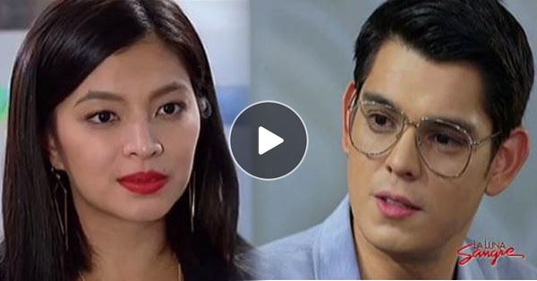 THROWBACK: Jacintha Magsaysay Asks Gilbert Imperial To Go Out Of Town With Her!