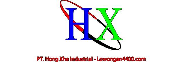 Lowongan Kerja PT. Hong Xhe Industrial
