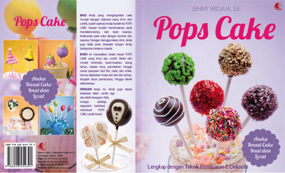 Rainbow Cake Recipe Joy Of Baking: The Joy Of Baking: November 2012