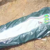 Army Recover Dead Body of Missing General Inside Well (PHOTOS)
