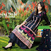 Swiss Brosha Embroidery collection 2014 For women By Sitara Textile