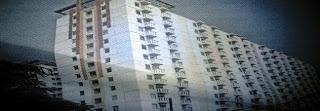 7 Tips Memilih Apartemen Di Indonesia