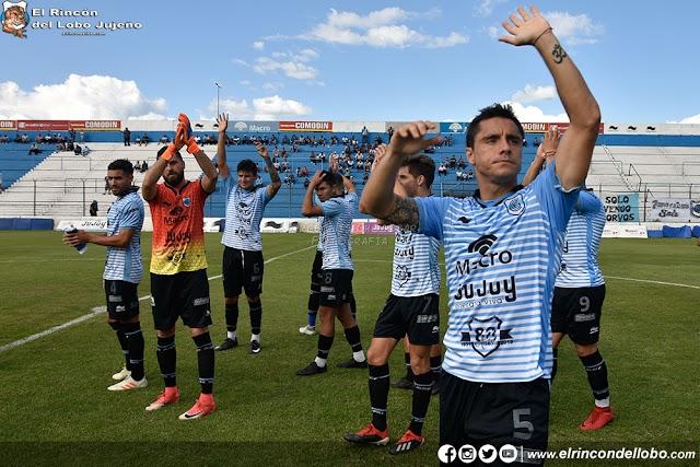 En una nueva final por los promedios, Gimnasia recibe a su homónimo de Mendoza