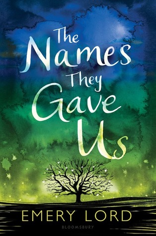 https://www.goodreads.com/book/show/30038906-the-names-they-gave-us