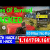 Rules of Survival hack Apk  v1.16  No Root Android+ Data