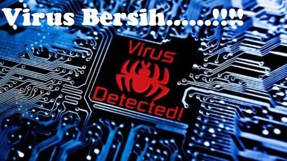 √ 5 Cara Hapus Virus di Laptop Sampai Tuntas Terbaru 2019 | KASKUS