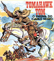 https://passagens-bd.blogspot.pt/2016/04/bd0356-tomahawk-tom-em-o-enigma-do.html