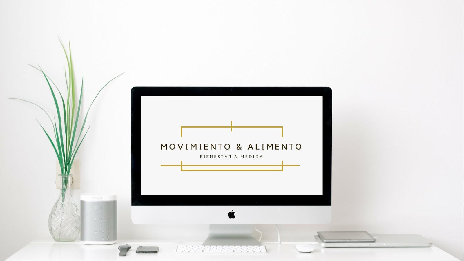 gemmasierra-movimientoyalimento-marketplace-entrenadores