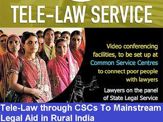 tale-law-programe-paramnews-through-CSCs-to-mainstream-legal-aid-in-rural-india