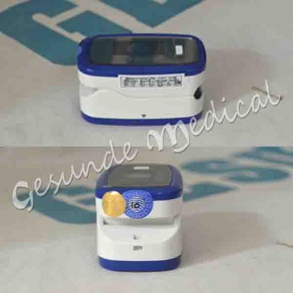 jual pulse oxymeter