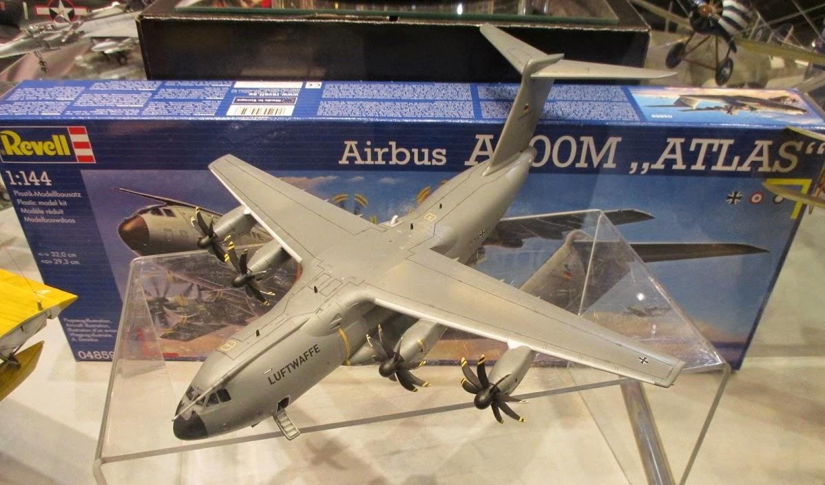 1 144 airbattle scale modelworld 2014 part 1 for Ouvrir une nouvelle fenetre
