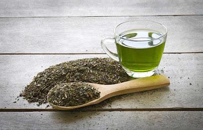 الشاي يساعد على تقوية المناعة في الجسم