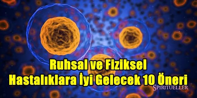 cells-1872666_640%2B%25281%2529.jpg