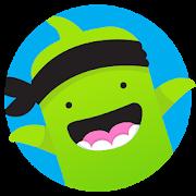 تحميل تطبيق ClassDojo المفيد للطلاب والمعلمين