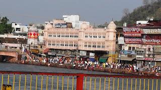 har ki pauri,ganga river,haridwar,ganges,haridwar tour,haridwar india,hotels near har ki pauri,places to visit in haridwar,ganga river pollution,har ki pauri haridwar,haridwar news rain,ganga river history,ganga water,ganga nadi,the ganga,gowri,ganga river birthplace,what is the ganga,temples near ganga river