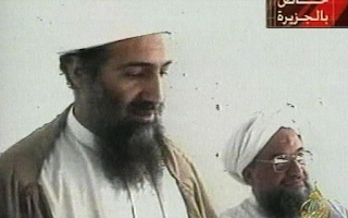 Osama Bin Laden Allowed Al Qaeda Fanatics To Masturbate On The Front Lines Because Of The 'Extreme Conditions' They Faced