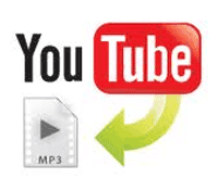 Cara Download Video dari Youtube Menjadi Mp3
