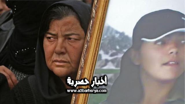 السيرة الذاتية : من هي المقاتله بارين كوباني التي رفضت عائلتها الاعتراف بإسمها الحقيقي