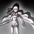 10 Top Karakter Wanita Terkuat di Anime