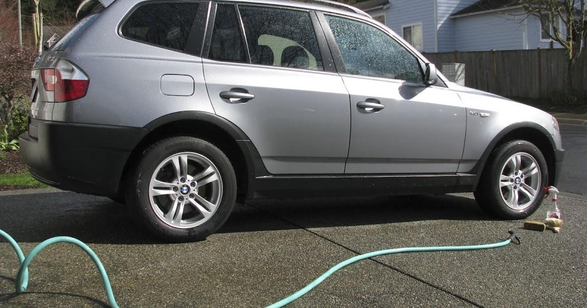 Comment nettoyer sa voiture soi m me fiche technique auto - Nettoyer tache siege voiture ...