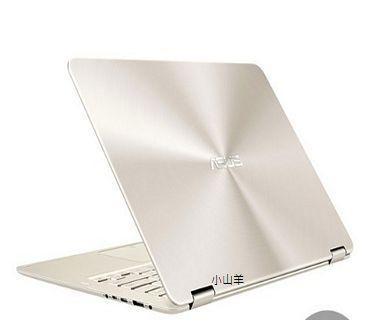 asus zenbook flip ux360 價格