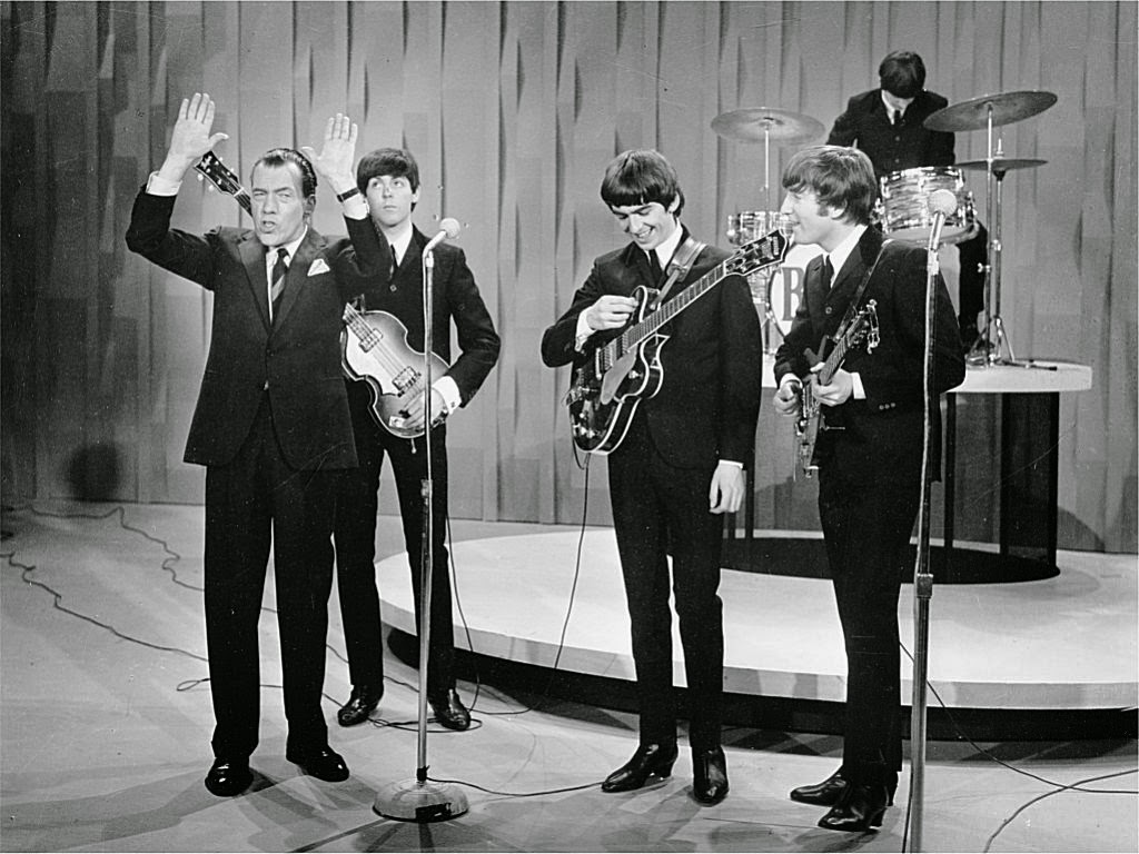 http://www.edsullivan.com/artists/the-beatles/