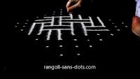line-kolam-with-dots-23af.jpg