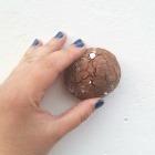 http://www.patypeando.com/2017/05/galletas-caseras-chocolate.html