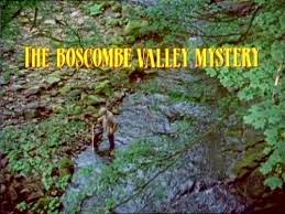 the boscombe valley mystery characters essay