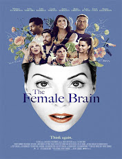 pelicula The Female Brain