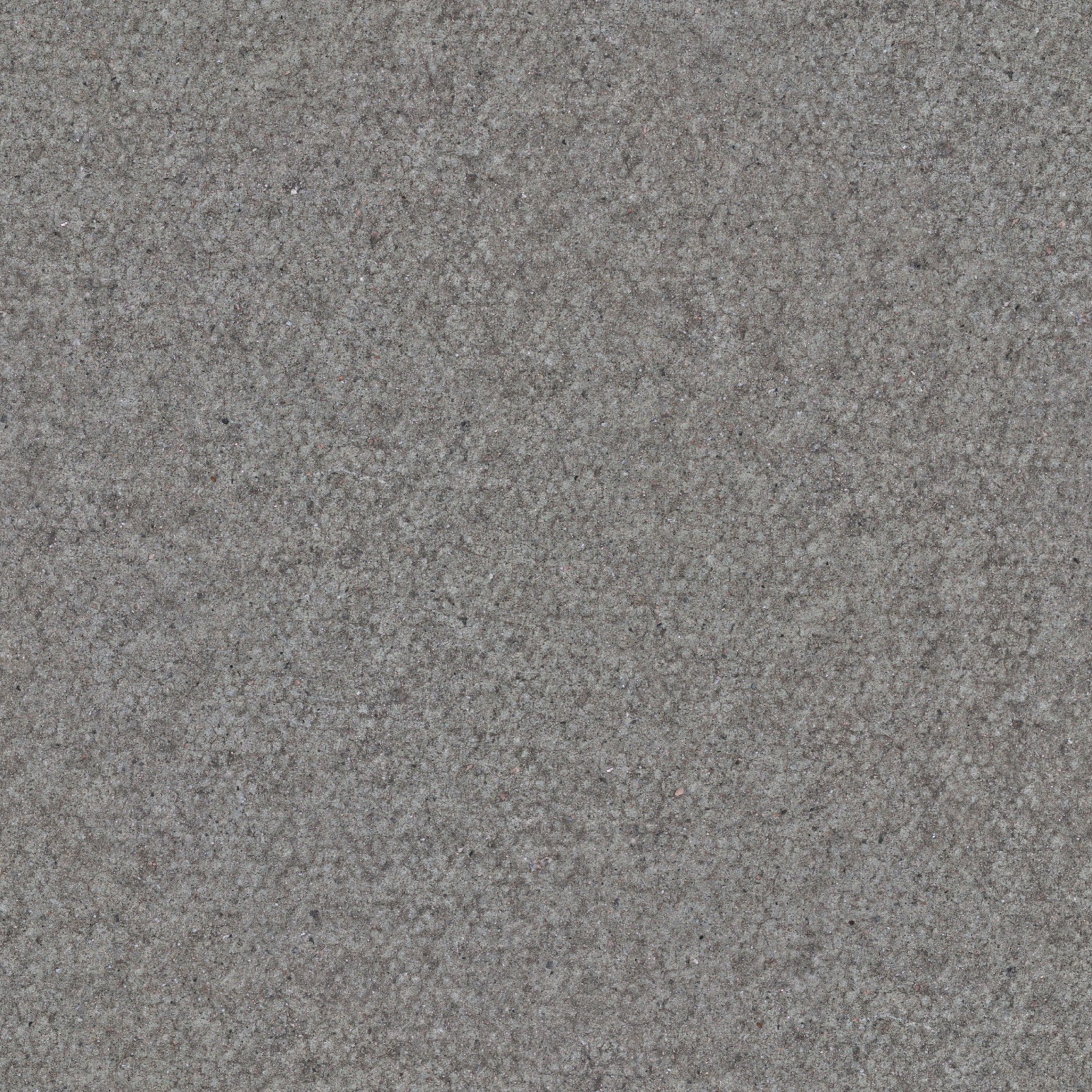Seamless concrete floor tile texture