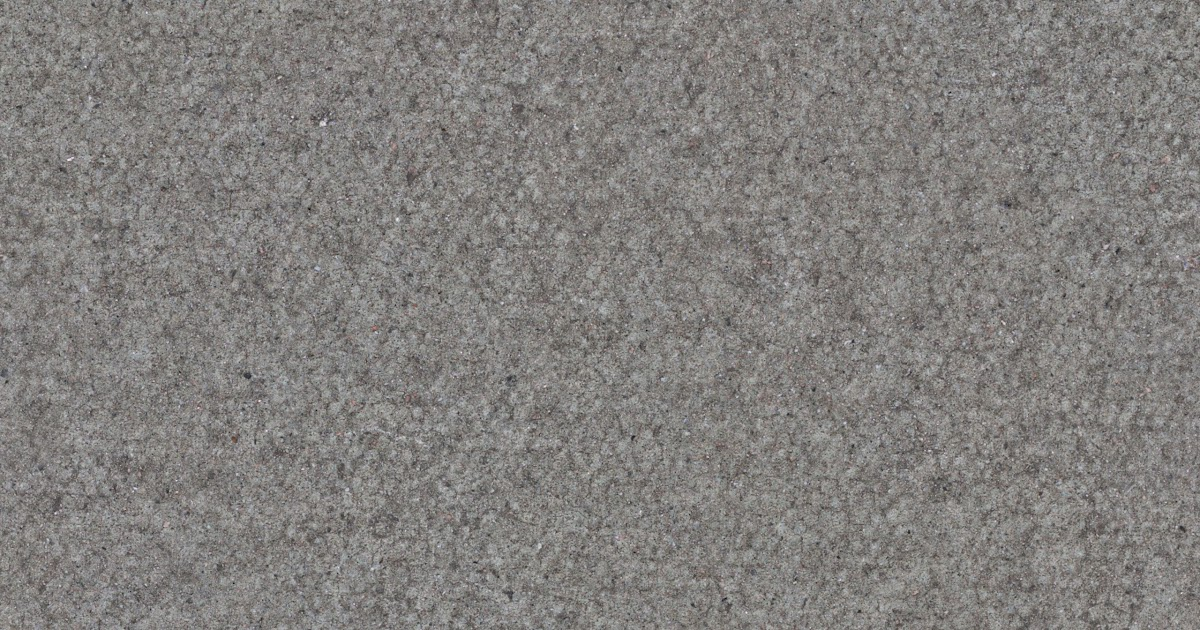 High Resolution Seamless Textures Seamless Concrete Floor