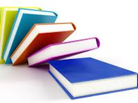 Buku Kurikulum 2013 SMA Kelas 11 PDF Semua Mata Pelajaran