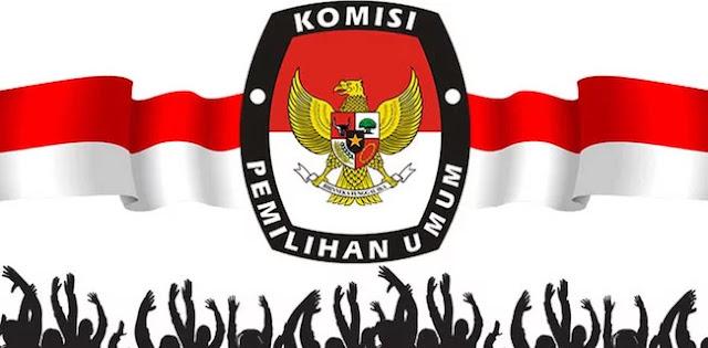 Mestinya KPU Respon Positif Keingintahuan Megawati Dan SBY