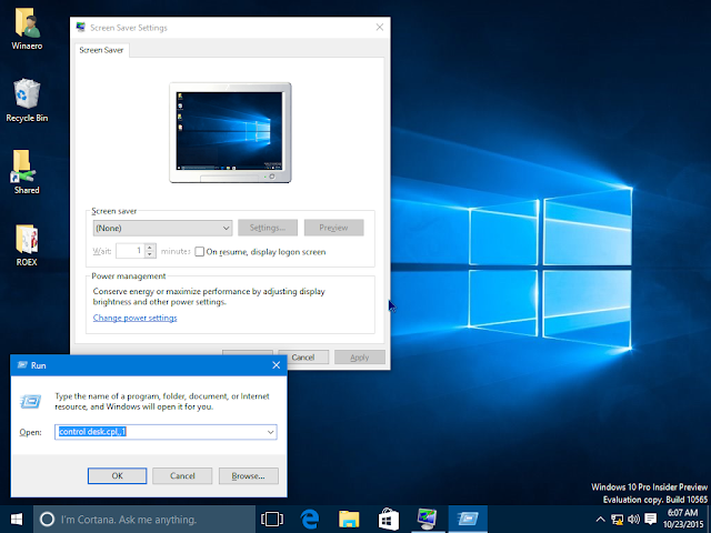 Tips Penjagaan Skrin Laptop | Repair Laptop Pandan Perdana 3