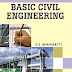 Book - Basic Civil Engineering by S.S. Bhavikatti