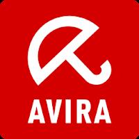 Avira Antivirus 2019 Edition free Download