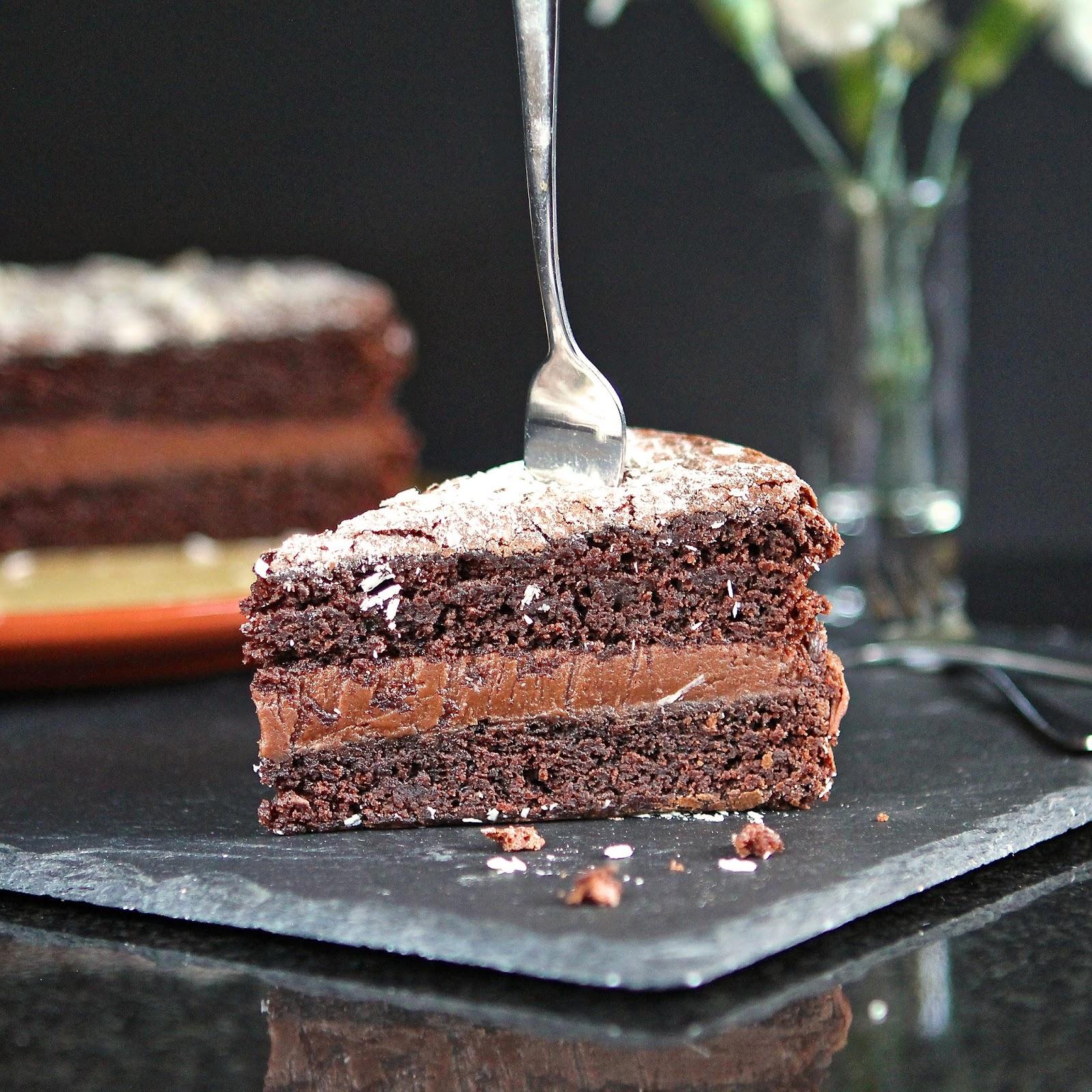 Kitchen Sink Fudge Brownie Reviews