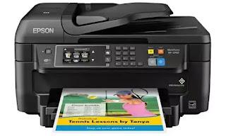 Kumpulan Harga Printer Epson Murah Terbaru Tahun 2019