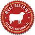 Newest and Tastiest District in Town: Meat District