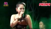 Download Lagu: Selalu Rindu oleh Lilin Herlina New Palapa
