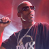 DMX Shows Up In Court With 20 Entourage