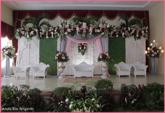 paket-pernikahan-komplit-adelia