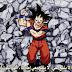 حلقة دراجون بول سوبر 82 مترجمة Dragon Ball Super 82 تحميل + مشاهدة