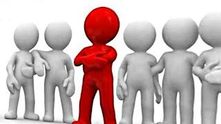 8 Cara yang tepat untuk menunjukkan ke Bos, bahwa anda siap Untuk Menjadi Seorang Pemimpin