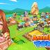 تحميل لعبة المغامرات download Adventure Town برابط مباشر سريع مجاني
