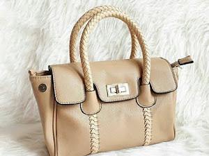 Jimshoney Loli Bag