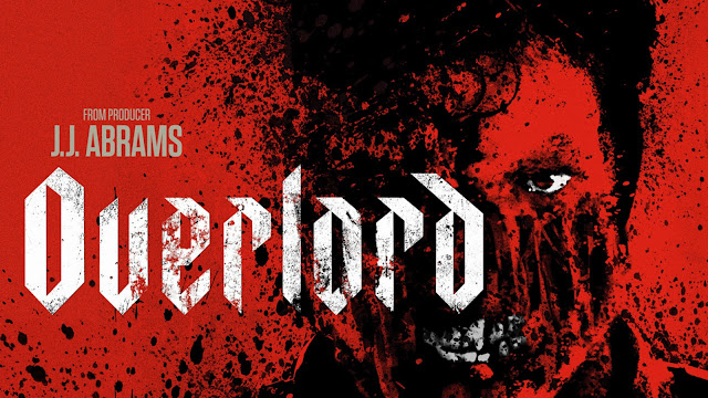 Overlord 2018 BRrip Bluray Download Full HD