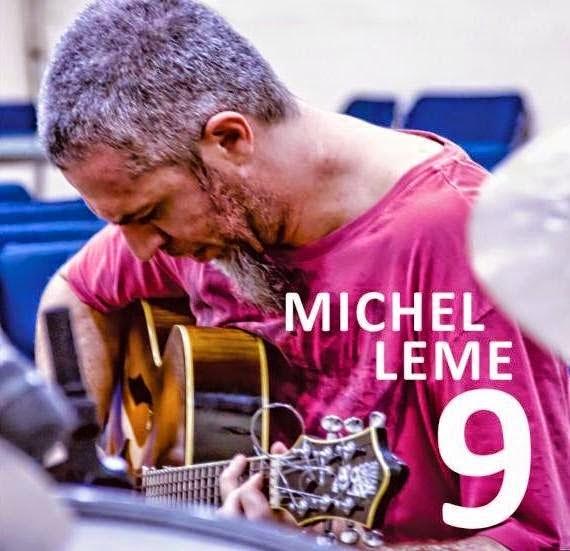Michel Leme 9