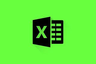 3 Aplikasi Dasar Yang Wajib Dikuasi Drafter Furniture Pemula Excel